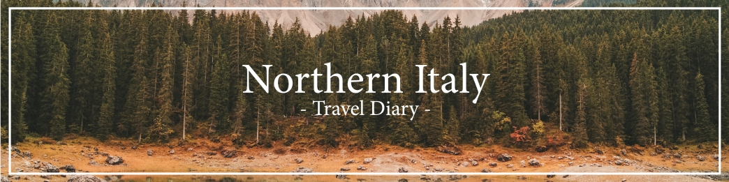 Northern Italy Banner clickthrough