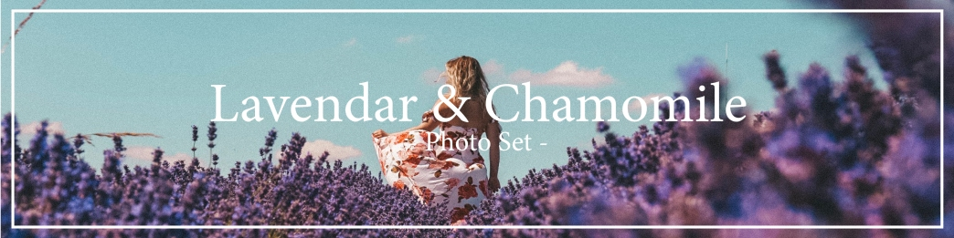 Photo Set Banner clickthrough
