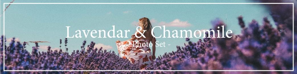 Photo Set Banner clickthrough
